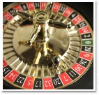 Can You Trust Roulette Software?